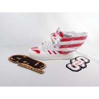"Adidas JS Wings 2.0 ""American Flag"""