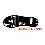 Sole Survivor Logo