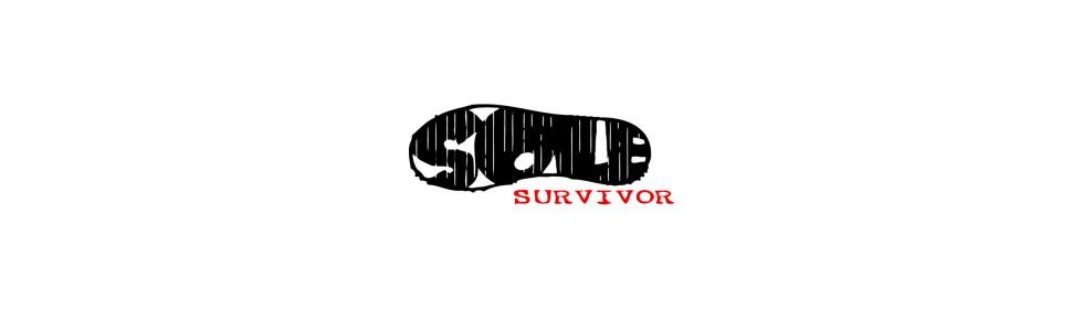 Sole Survivor LLC