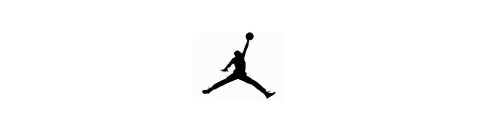 Jordan Brand
