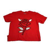 Rosebudd Red Mens